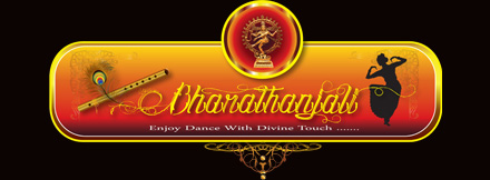 Dance classes in abu dhabi- Bharathanjali